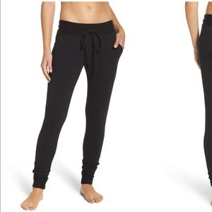 Free people jogger